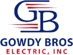 Gowdy Bros. Electric, Inc